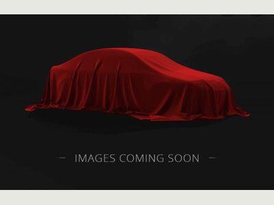 Volkswagen Golf Hatchback 2.0 TDI GT DSG 5dr