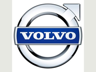 Volvo C30 Coupe 1.6 D2 R-Design Lux 3dr