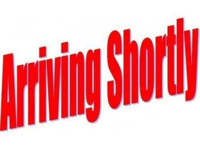 Honda CR-V SUV 2.2 i-DTEC SE+ 5dr