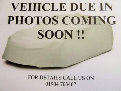 Vauxhall Astra Estate 1.6 CDTi ecoTEC BlueInjection Design Sports Tourer (s/s) 5dr