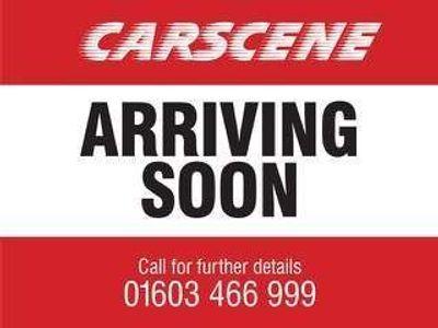 Vauxhall Astra Estate 1.6 CDTi ecoFLEX Design Sport Tourer (s/s) 5dr