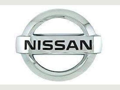 Nissan Qashqai SUV 1.5 dCi Tekna 5dr
