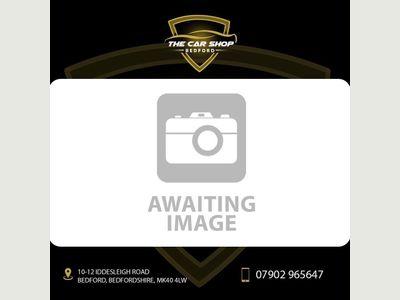 BMW 2 Series Active Tourer MPV 2.0 218d SE Active Tourer Auto (s/s) 5dr