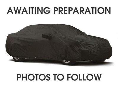 Audi S3 Hatchback 1.8 quattro 3dr