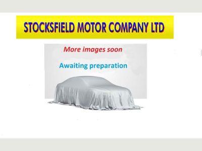 Chevrolet Matiz Hatchback 1.0 SX 5dr