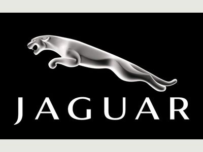 Jaguar XJ Saloon 4.0 XJ40 Sovereign 4dr