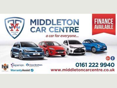 MINI Hatch Hatchback 1.6 Cooper London 2012 3dr