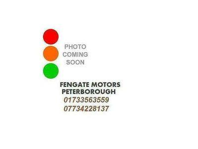 Ford Focus C-Max MPV 1.8 TD Ghia 5dr