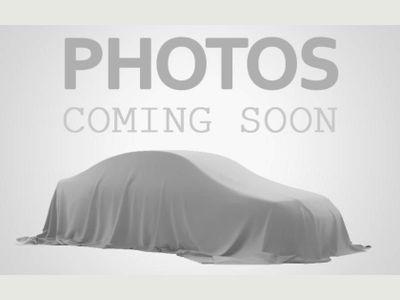 Vauxhall Zafira Tourer MPV 1.4 i VVT 16v Turbo SE 5dr