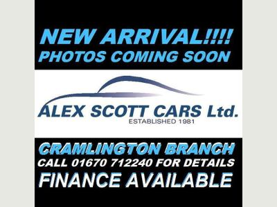 Vauxhall Astra Hatchback 1.4i Turbo Ultimate Auto (s/s) 5dr
