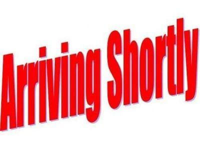 Kia Rio Hatchback 1.1 CRDi VR7 5dr