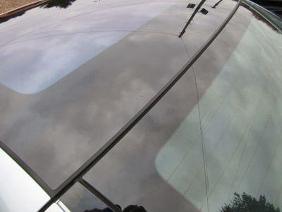 Mercedes-Benz SLK Convertible 2.1 SLK250 CDI BlueEFFICIENCY 7G-Tronic Plus (s/s) 2dr