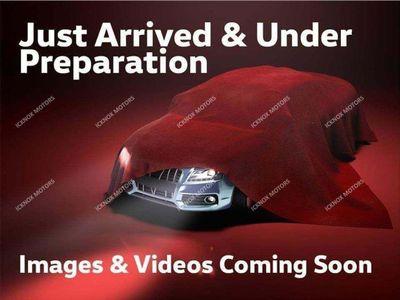 SEAT Ibiza Hatchback 1.2 TSI SE (Tech Pack) SportCoupe 3dr