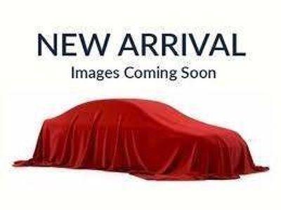 Volkswagen Bora Saloon 2.0 Highline 4dr