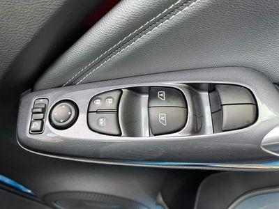 Nissan Qashqai+2 SUV 1.6 n-tec 2WD 5dr