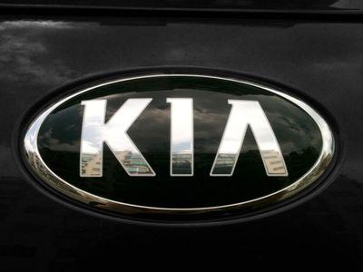Kia Sportage SUV 1.6 GDi 2 2WD 5dr