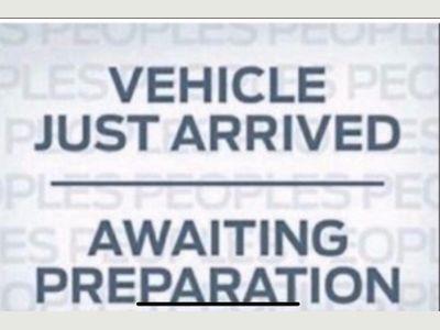 Kia Venga Hatchback 1.6 2 Auto 5dr