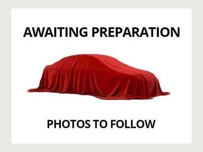 Ford Fiesta Hatchback 1.4 TDCi Titanium 5dr