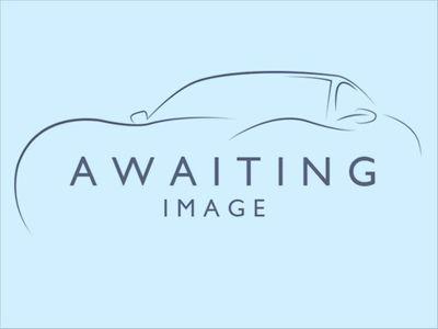 Ford Fiesta Hatchback 1.0 T EcoBoost Titanium Powershift 5dr