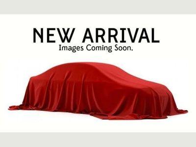 SKODA Octavia Hatchback 2.0 TDI SE L DSG 5dr