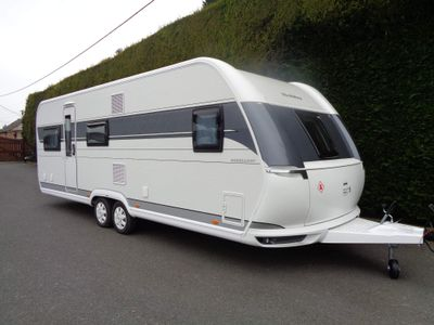 Hobby Excellent Tourer BRAND NEW 2021,HOBBY 650 UMFE EXCELLENT,IN STOCK NOW,LIMITED AVAILABILITY.