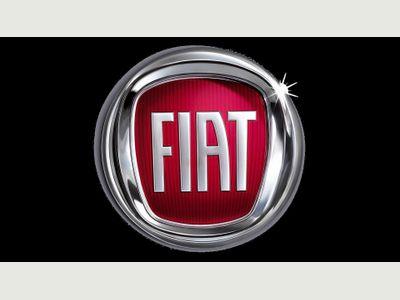 Fiat 500 Hatchback 1.2 Pop (s/s) 3dr