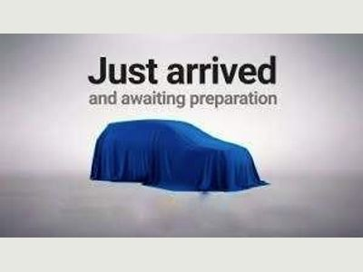 Toyota Yaris Hatchback 1.3 VVT-i T Spirit 5dr