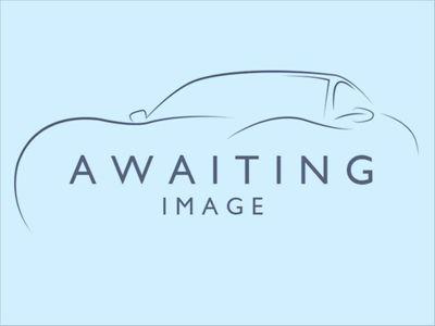 Ford Fiesta Hatchback 1.4 TDCi DPF Edge 5dr