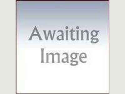 Chevrolet Cruze Hatchback 1.6 LS 5dr