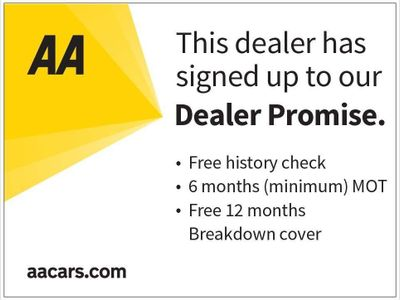 Kia Picanto Hatchback 1.0 City 3dr