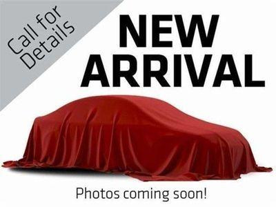 Ford Focus Hatchback 1.6 Zetec Climate 3dr