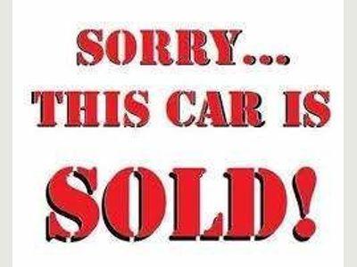 Vauxhall Astra Estate 1.6 CDTi BlueInjection SRi Nav Sports Tourer (s/s) 5dr