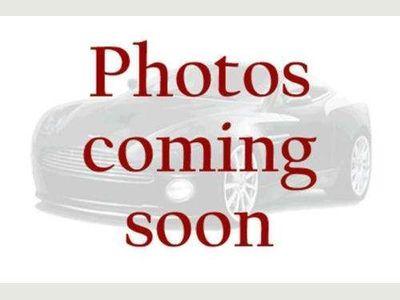 MINI Hatch Hatchback 1.6 Cooper S 3dr