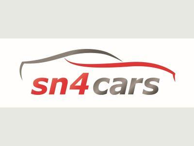 Mazda CX-3 SUV 2.0 SKYACTIV-G SE-L Nav (s/s) 5dr