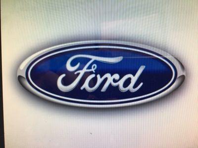 Ford C-Max MPV 1.6 16v Zetec 5dr
