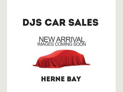 Nissan Juke SUV 1.5 dCi 8v Acenta Premium (s/s) 5dr