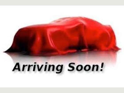 Ford Fiesta Car Derived Van 1.6 TDCI ECOnetic II Panel Van 3dr