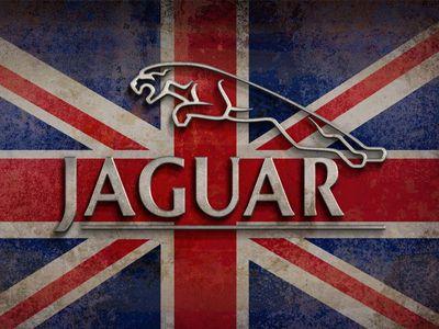 Jaguar XJ Saloon 2.7 TDVi Sovereign 4dr