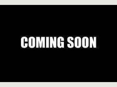 Porsche 911 Convertible 3.8T 991 Turbo S PDK 4WD (s/s) 2dr