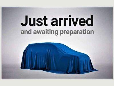 Dacia Sandero Stepway Hatchback 1.5 dCi Ambiance Stepway 5dr