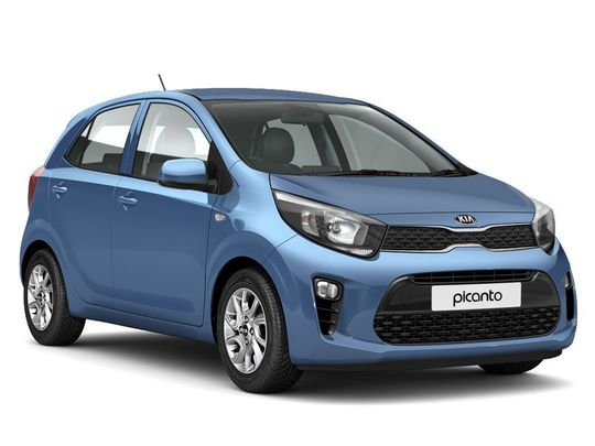 New Used Kia Cars For Sale Autotrader