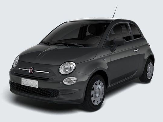 Lease Cars Under 4000 Per Month Autotrader Uk
