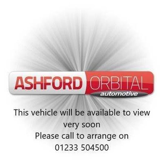 Used Cars For Sale In Canterbury On Auto Trader UK