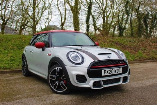 Used Cars For Sale In Cockermouth On Auto Trader UK
