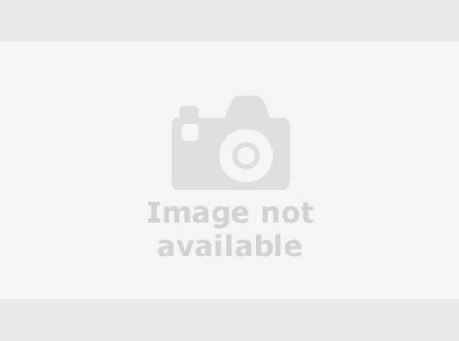 Used car lightbox main image