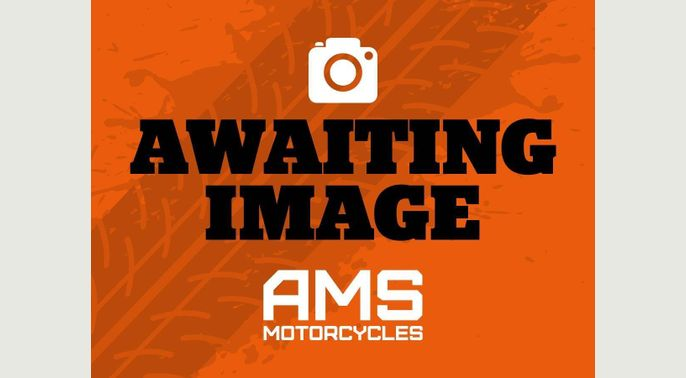 2018 68 Reg KTM 250 EXC-F 1 Owner, Supplied by us new