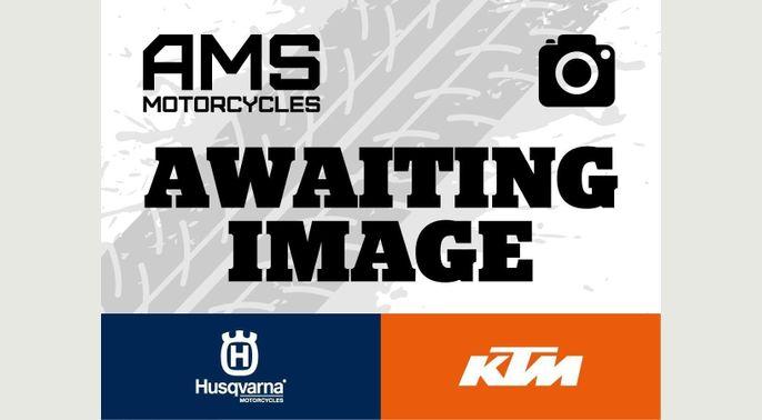 2021 21 Reg KTM 1290 Super Adventure S Tech Pack Included