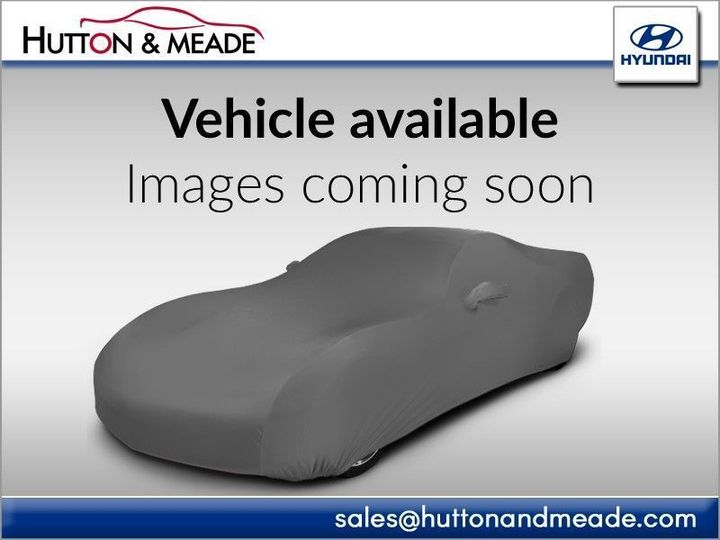 Citroen Grand C4 Picasso C4 Picasso Selection 1.6 Diesel 7 Seater (2016 (162))
