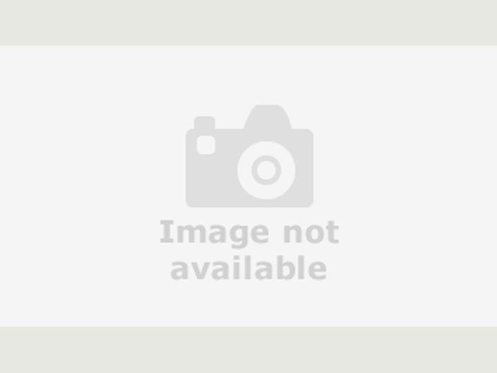 2018 White Skoda Fabia 1 0 Mpi Colour Edition S S 5dr For Sale For