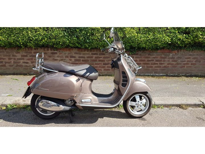 Scooter motorcycles for sale | New and used Scooter